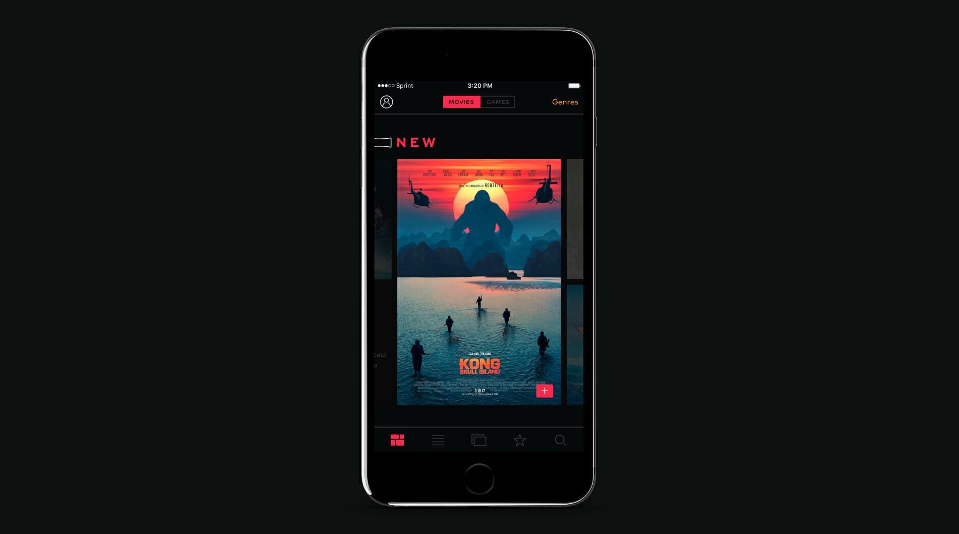 Redbox_App02