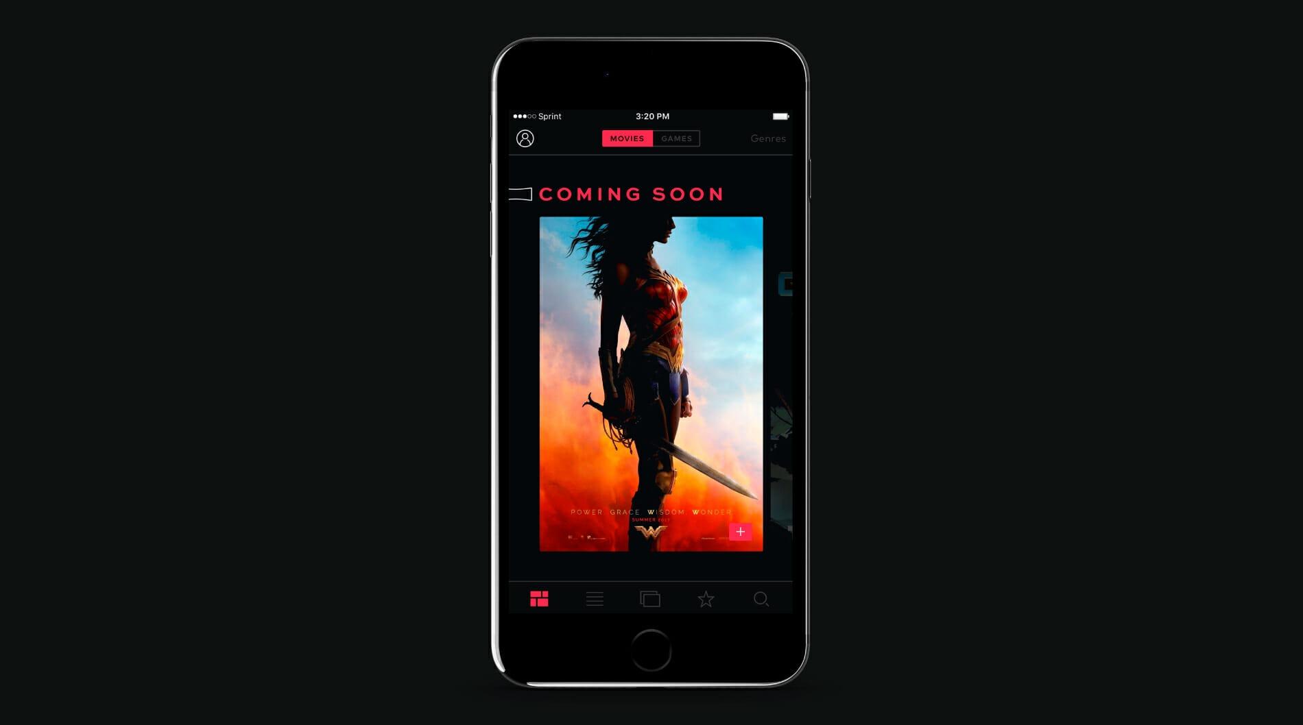 Redbox_App_04