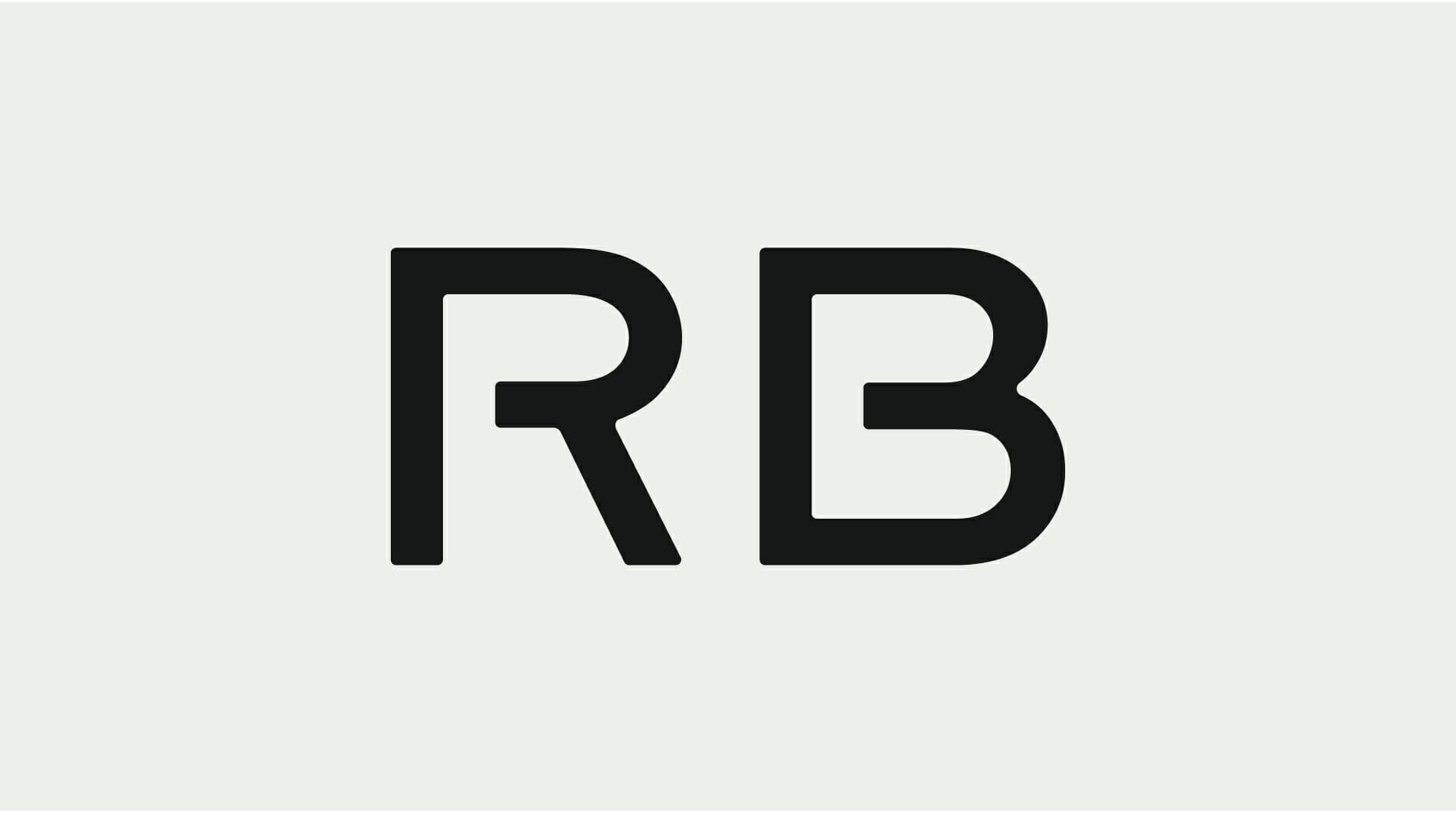 Redbox_Secondary_Logomark_Red_Logomark copy