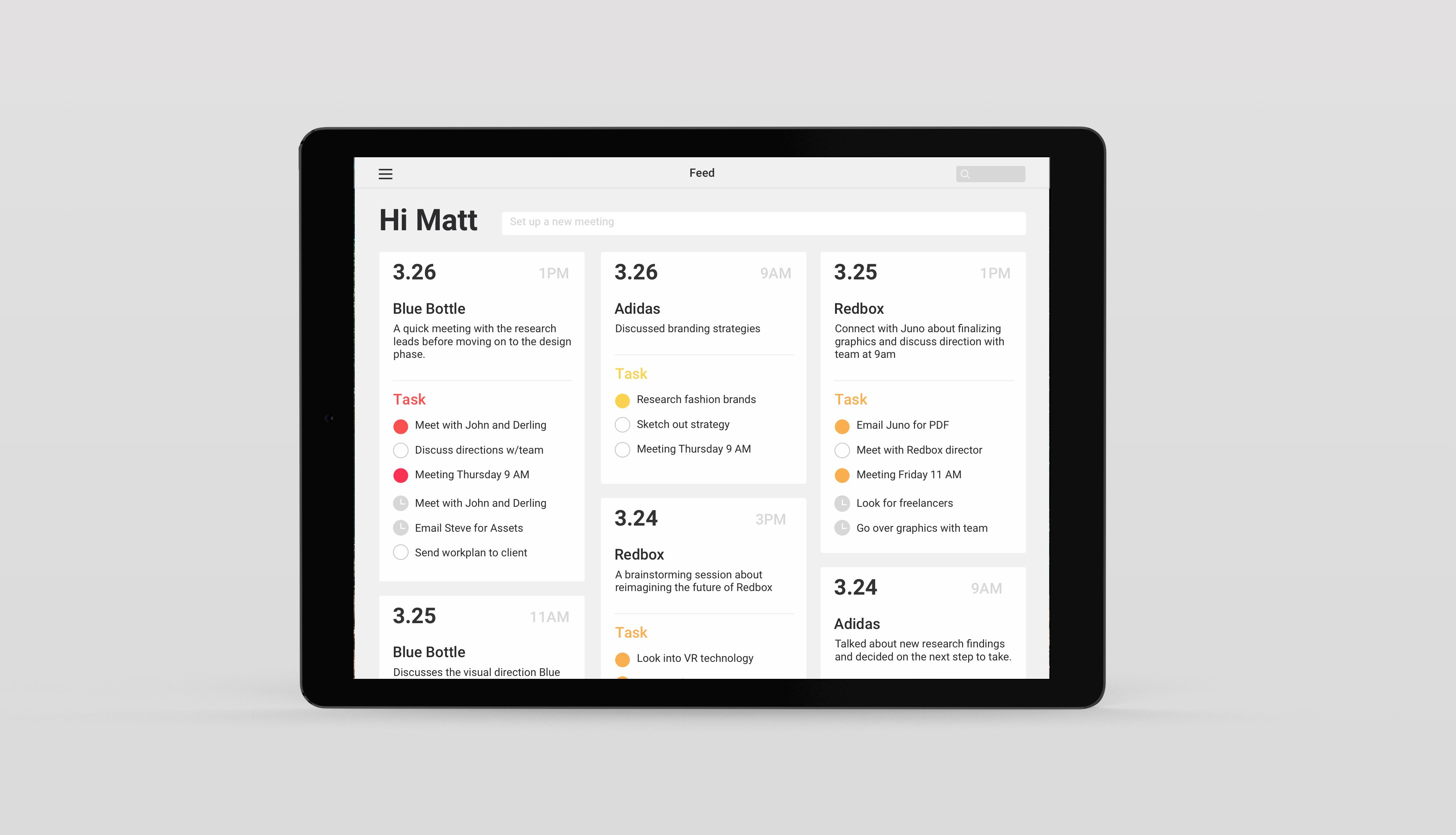 01-iPad App Copy 8