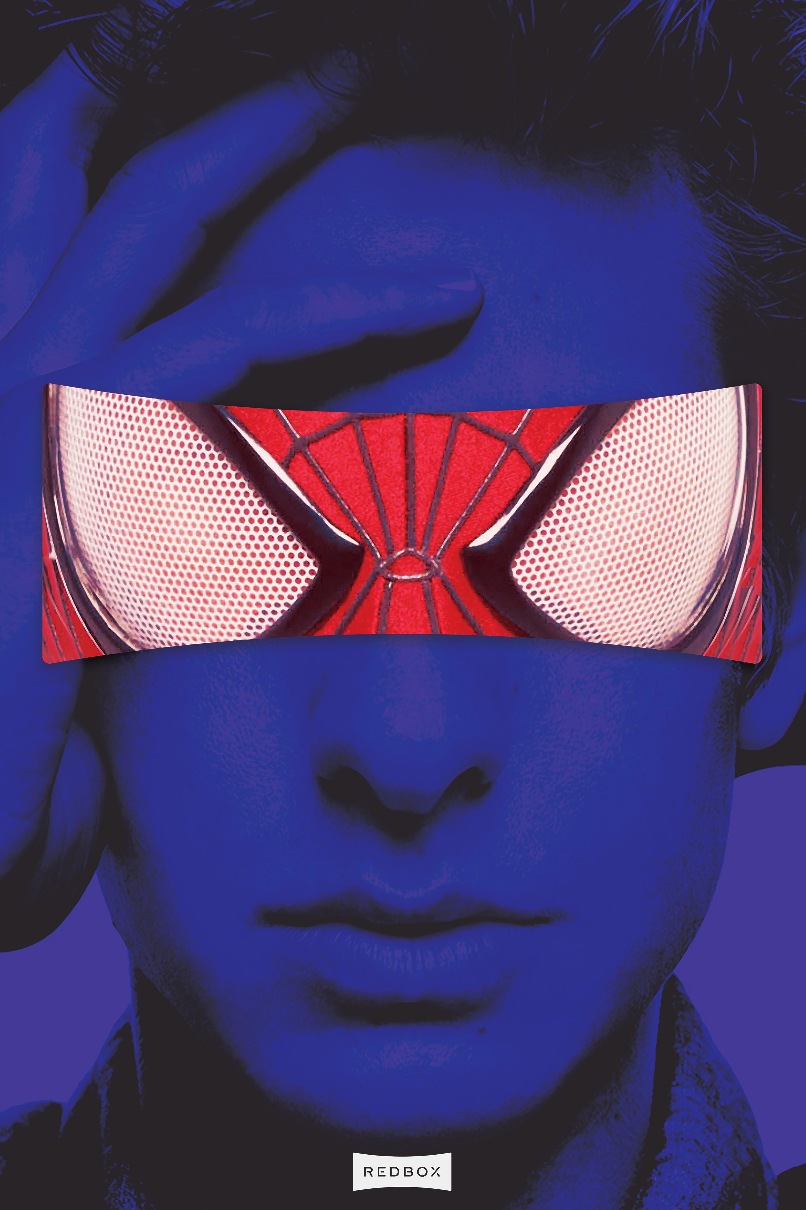 Redbox_Spiderman_Poster_24x36_vFSMALL