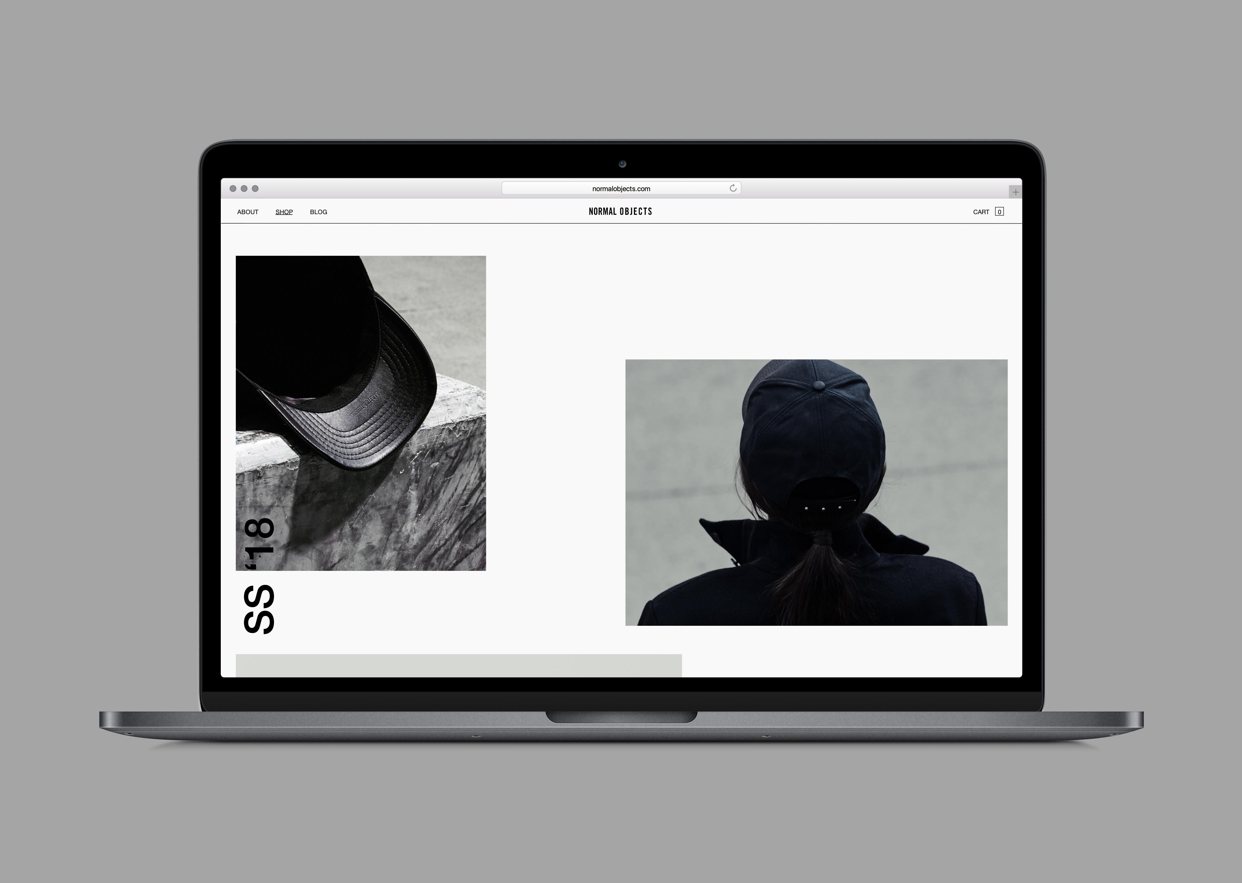 Macbook-01-2