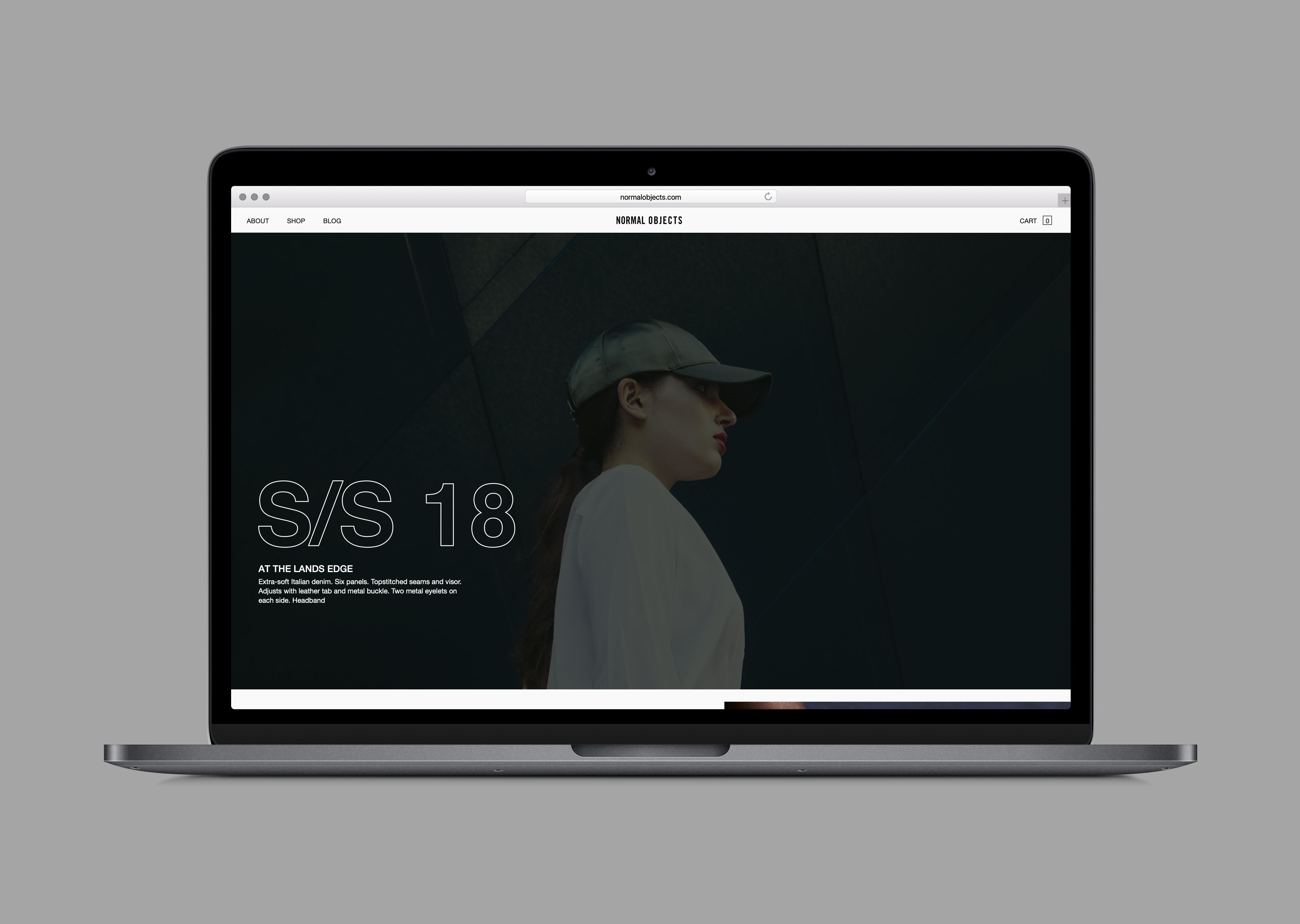 Macbook-11