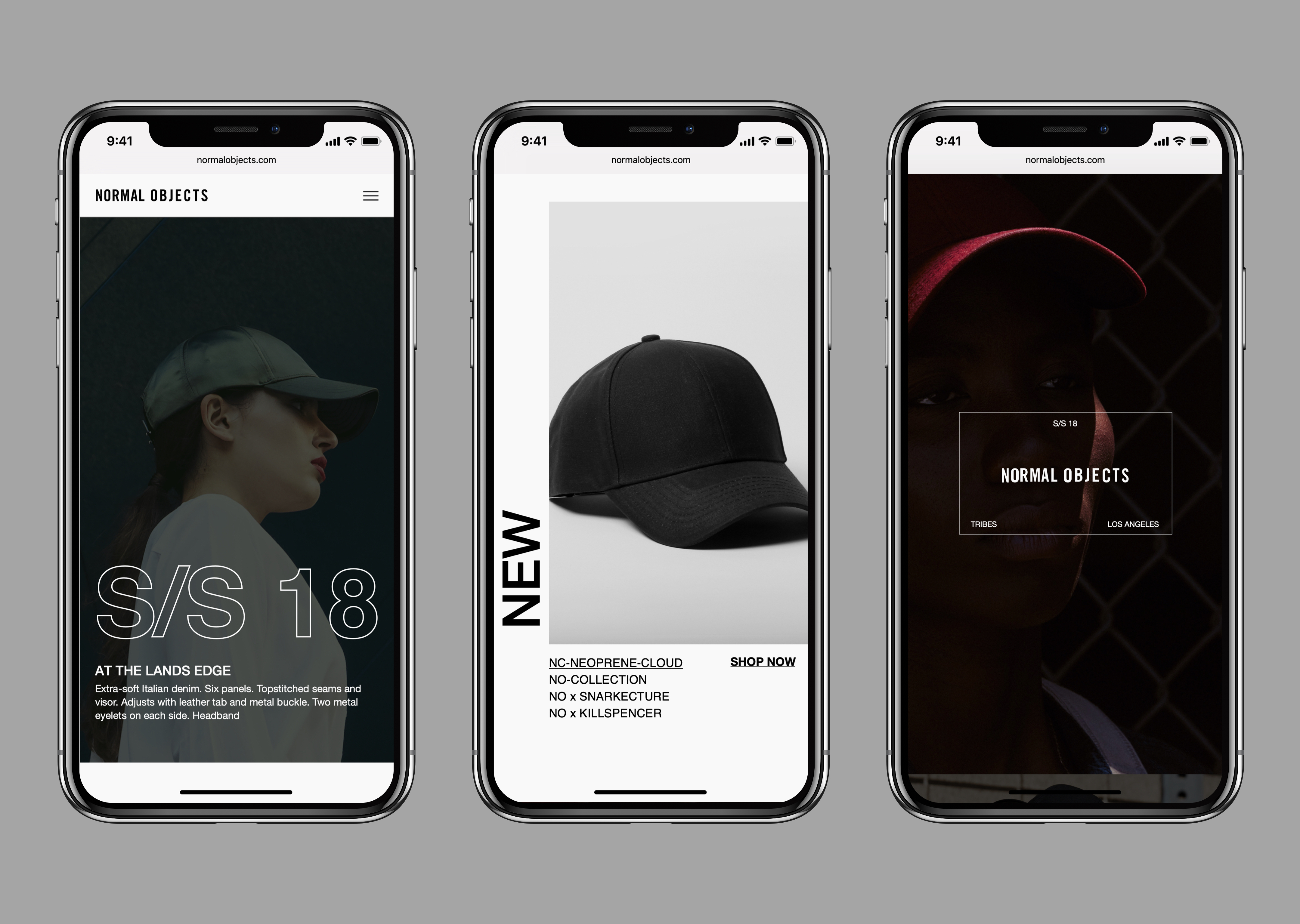 Normal_Objects_iphone_mockup-03