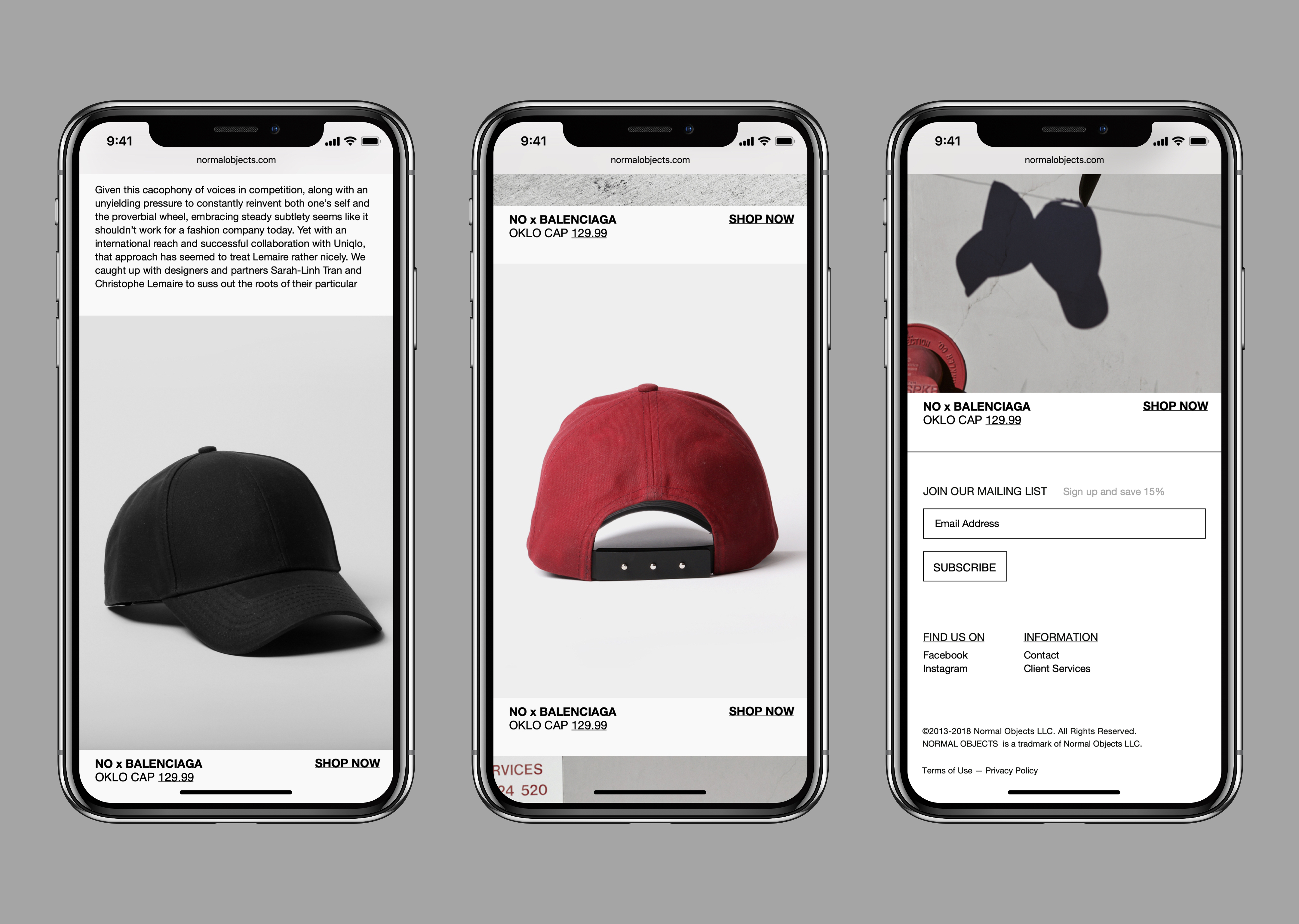 Normal_Objects_iphone_mockup-06