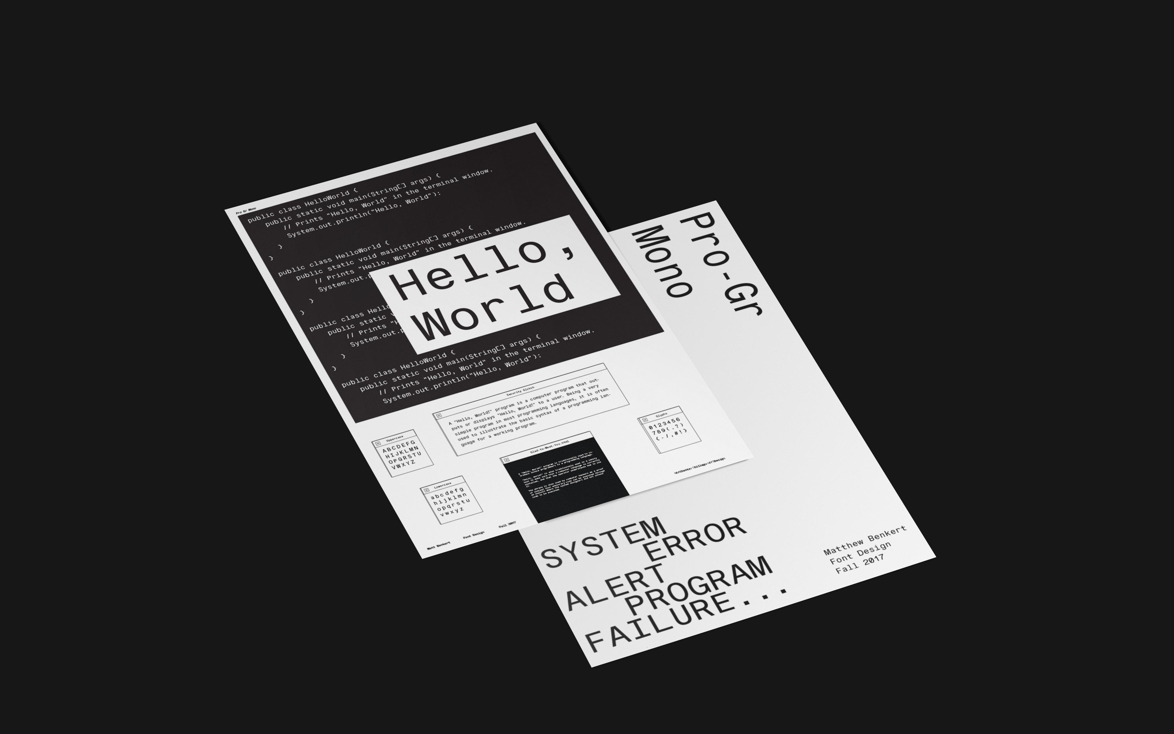 017-FontDesign_ProGrMono_DoublePosterMockup-2018-03-10-v01_55