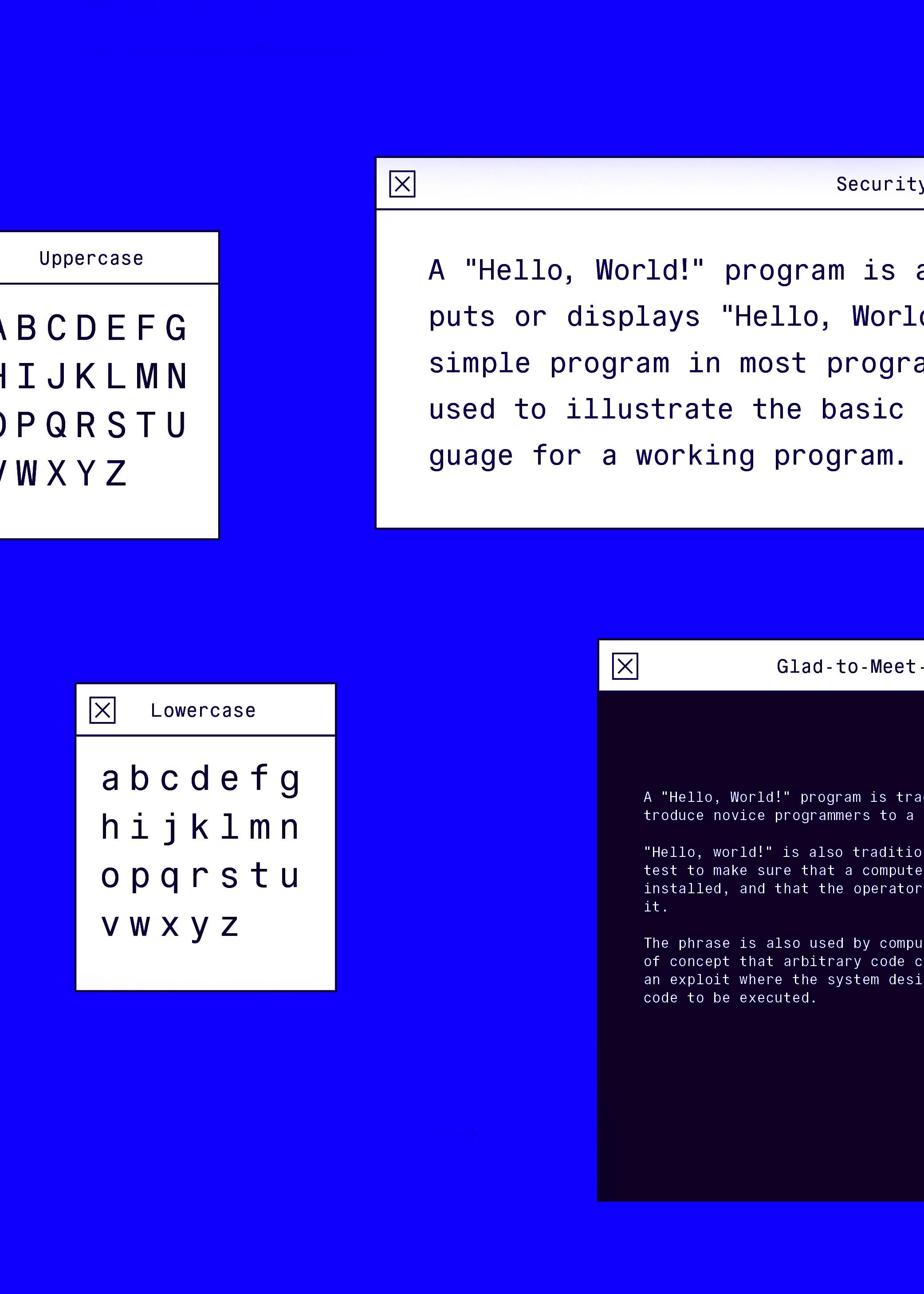 017-FontDesign_ProGrMono_PosterMockup-2018-03-10-v06