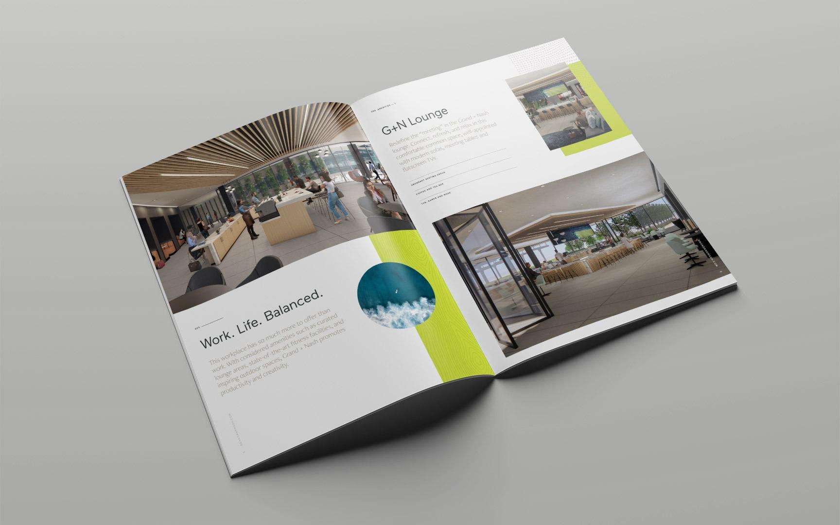 GN_Brochure