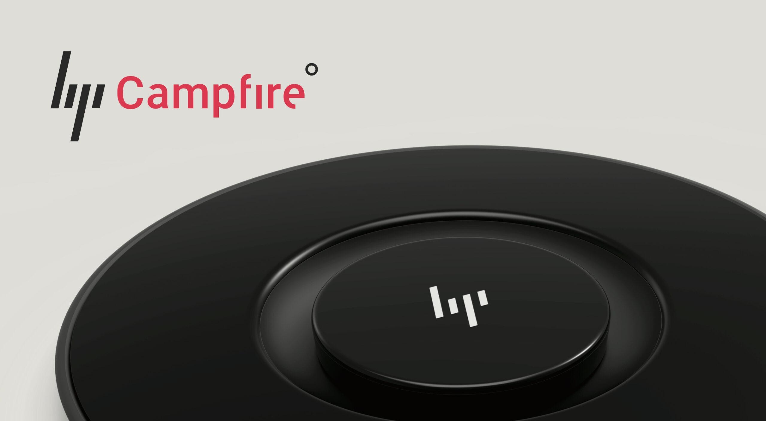 HP-Campfire-01